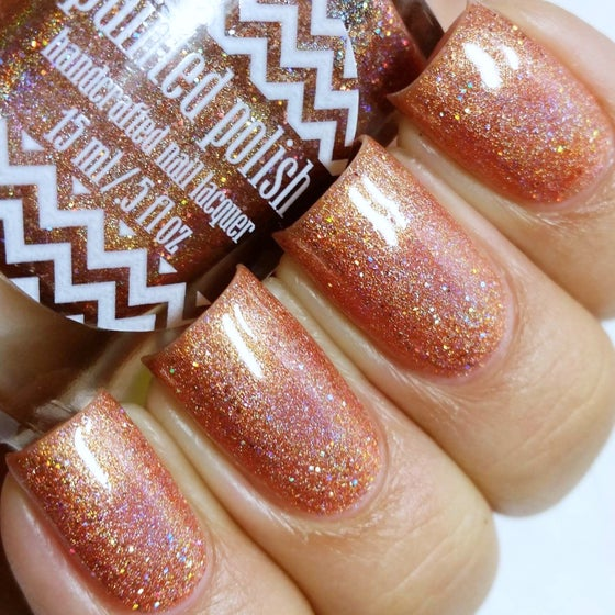 """Image of Here's to 3 Years - Anniversary """"Mystery"""" Ultra Holo (Left-overs)"""