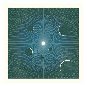 Image of Gravity #1