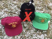 Image of Best in Show Hat