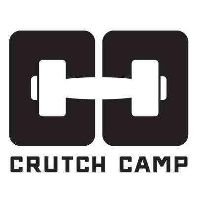 Image of Crutch Camp Boot Camp II
