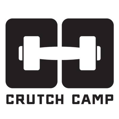 Image of Crutch Camp Boot Camp I