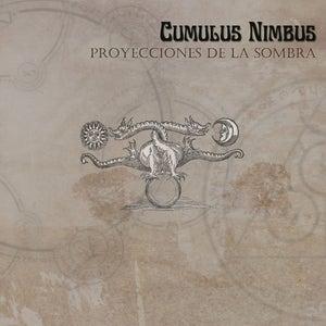 """Image of CUMULUS NIMBUS """"Proyecciones de la Sombra"""""""