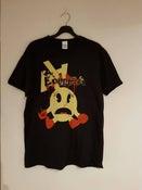 Image of DoubleA pack mann shirt