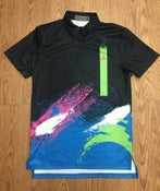 Image of BP Polo Colors