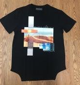 Image of BP Black Shirtt