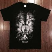 Image of Wolf Eyes