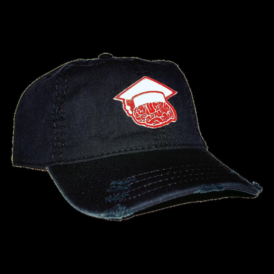 Image of Thinking Cap