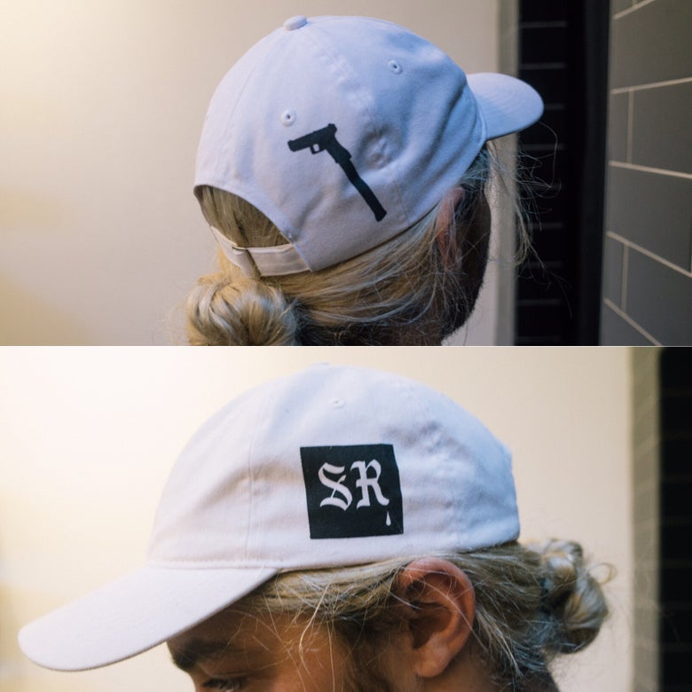 Image of DAD CAP