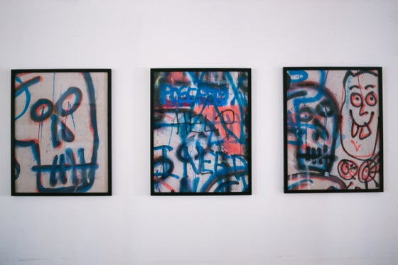 "Image of ""Triptych"""