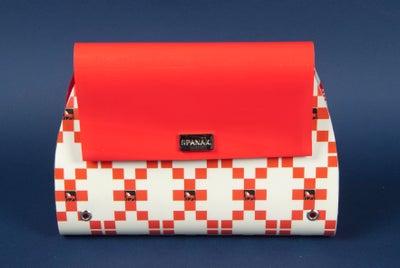 Image of Monaco / Curvy bag