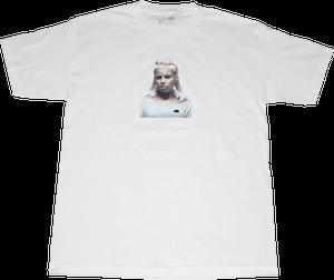 Image of SK8RATS Rat Queen T-Shirt