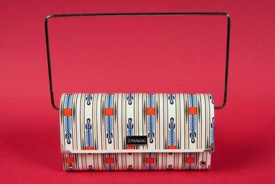 Image of Monanco / Handbag