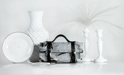 Image of 00's lover / Handbag
