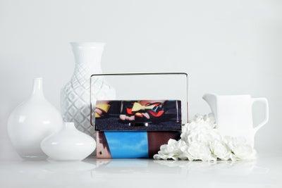 Image of 80's lover / Handbag