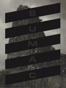Image of Sumac Chicago 2016 poster