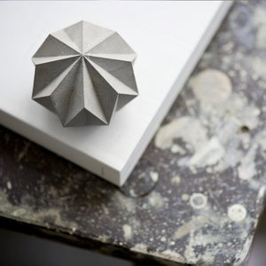 Image of Rok: Paperweight