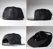 Image of Soin Full Black
