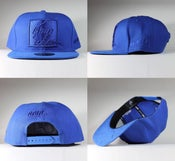 Image of Soin Blue