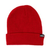 Image of Chuck Beanie Red