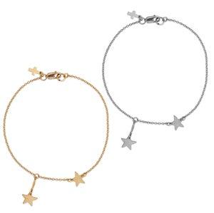 Image of Star Bracelet
