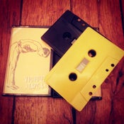 Image of Vicious Tape #4