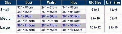 Image of Side straps fall new female long-sleeved sweater lo shi