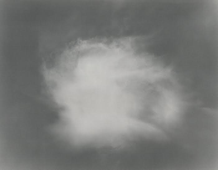 Image of Madeleine Kukic 2