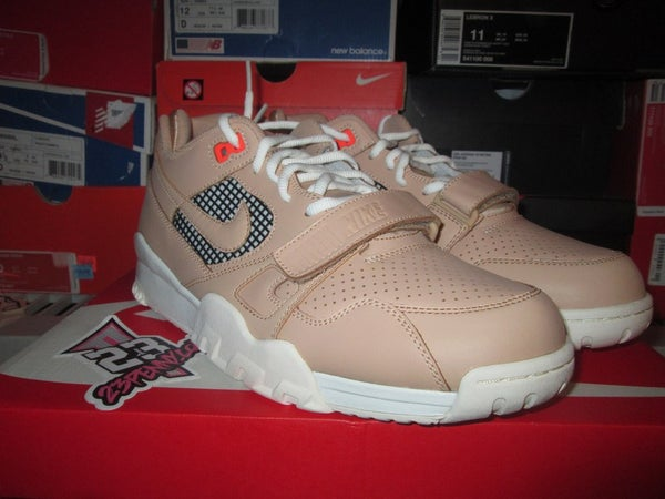 "Air Trainer II (2) ""Vachetta Tan"" - FAMPRICE.COM by 23PENNY"
