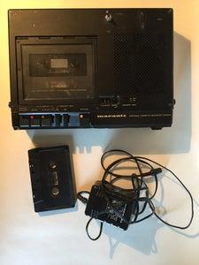 Image of 55 Amnesia Machine #2