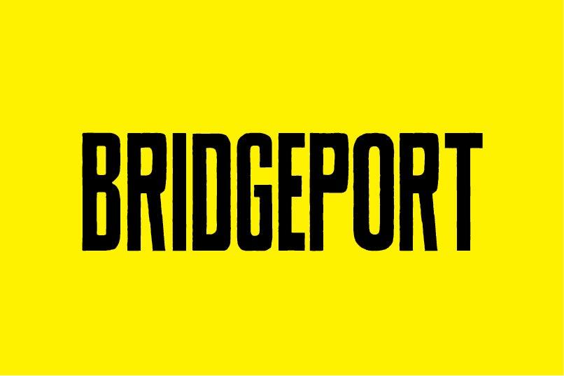 Image of  Bridgeport