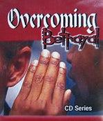 Image of Overcoming Betrayal
