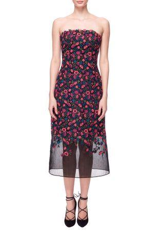 Linnaea Dress $2,030.00 - Melissa Bui