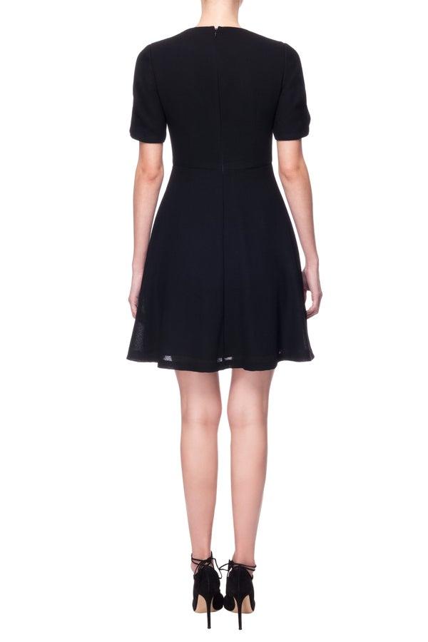 Aspen Dress $ 885.00 - Melissa Bui