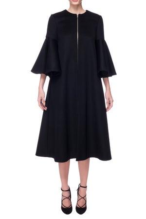 Solasta Coat $1,900.00 - Melissa Bui