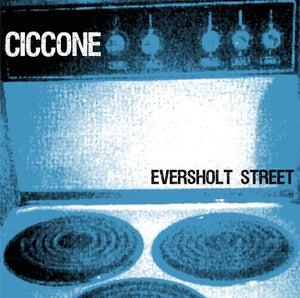 Image of Eversholt Street