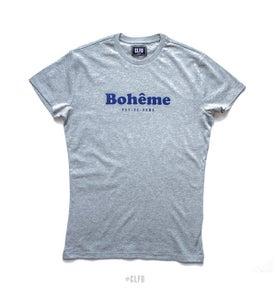 Image of Bohême