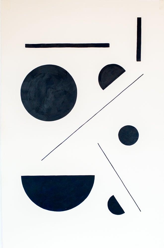 Image of 'New Balance'