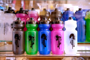 Image of GSC Dropper Water Bottle!