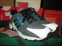 """adidas EQT Running Support 93 """"Tokyo"""" - FAMPRICE.COM by 23PENNY"""