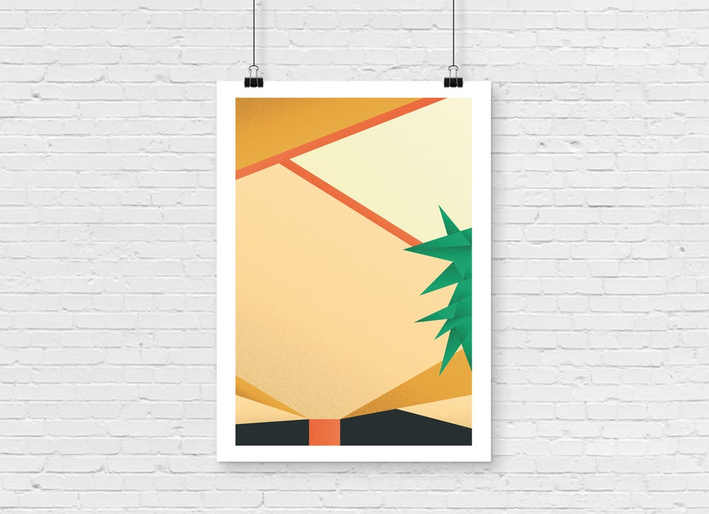 Image of Architecture prints - vol. 01