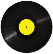 Image of RARE VINYL LP 80,00