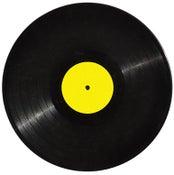 Image of RARE VINYL LP 80,00
