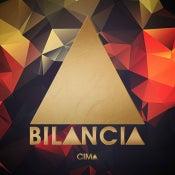 Image of CIMA - BILANCIA