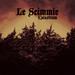 Image of Le Scimmie - Colostrum