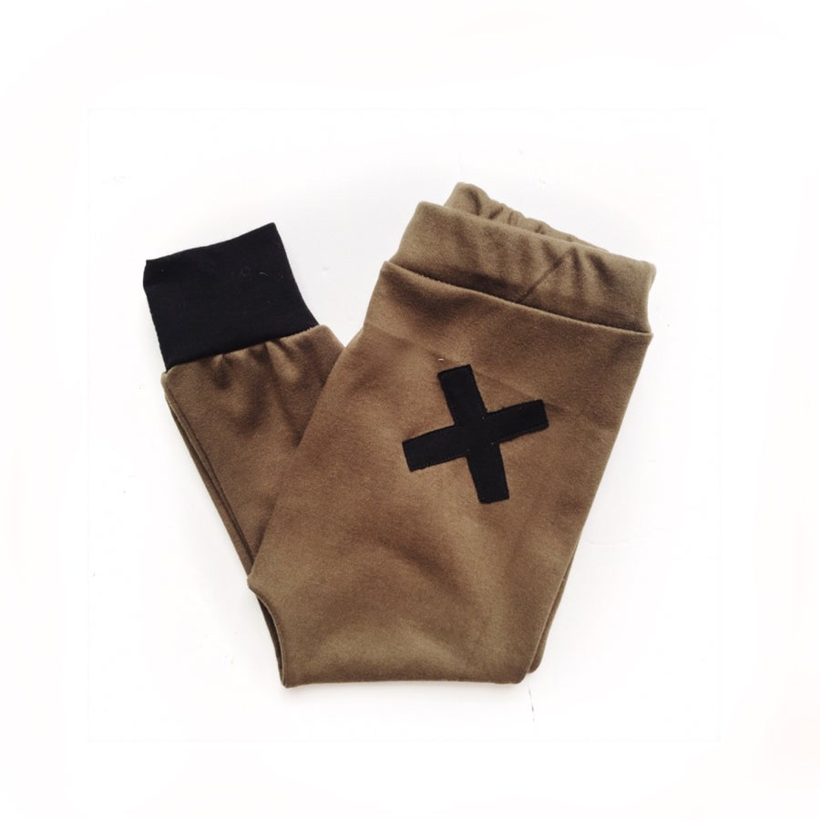 "Image of ""To be eXact"" 