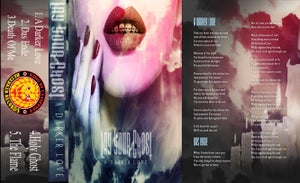 Image of Lay Your Ghost - A Darker Love (Cassette)