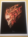 Image of GHOSTRIDER-RIDEorDIE- 18x24 Edtn 50-2016-NONFOIL