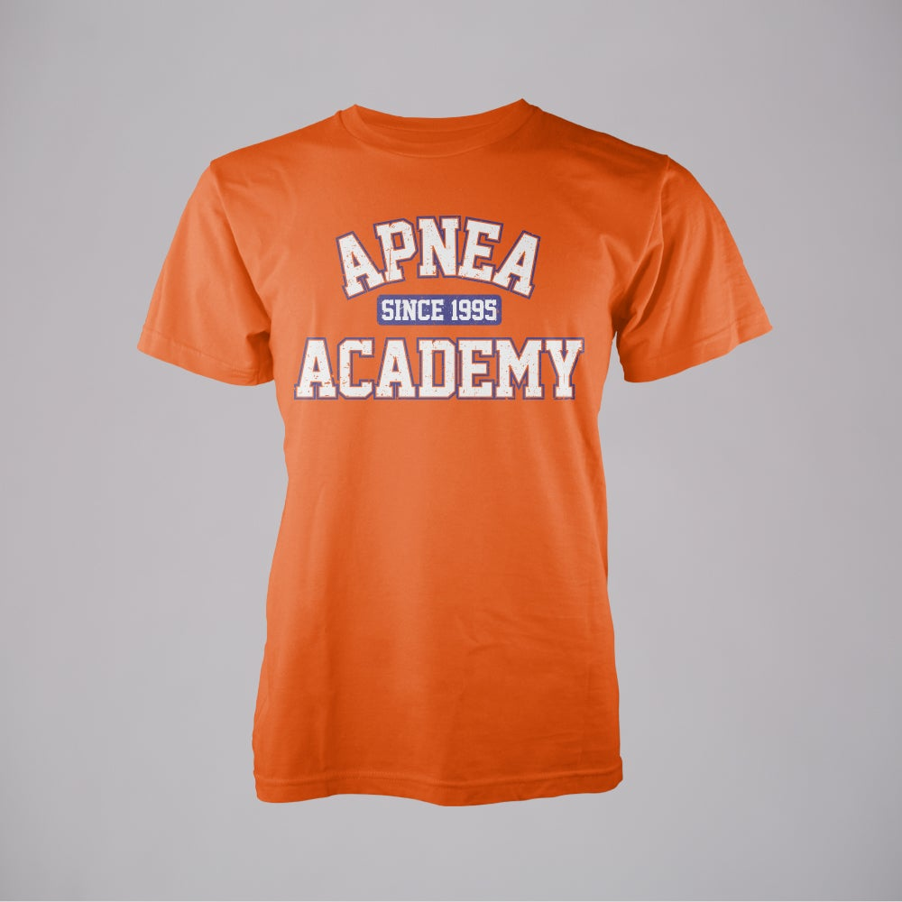 Image of College KIDS T-Shirt