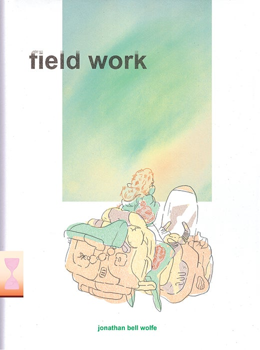 Image of Field Work