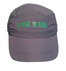 Image of 2026 dad cap ***GRIS ESPACIAL***